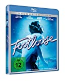 Image de BD * Footloose BD [Blu-ray] [Import allemand]