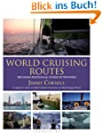 World Cruising Routes: 1000 sailing r...