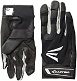 Easton Youth HS3 Batting Gloves