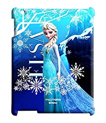 Elsa - Pro Case for iPad Mini 1/2/3