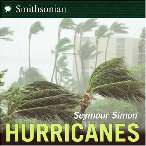 Hurricanes (Smithsonian)