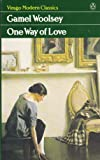 img - for One Way of Love (Virago Modern Classics) book / textbook / text book