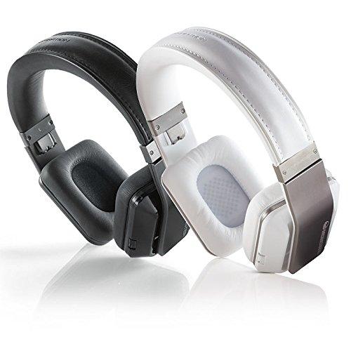 Monster-Inspiration-Noise-Canceling-Over-Ear-Headphones
