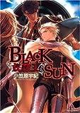 BLACK SUN奴隷王 / 小笠原 宇紀 のシリーズ情報を見る