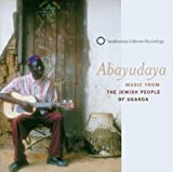 Abayudaya: Music From Jewish People of Uganda