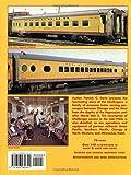 Union Pacifics Challenger: An Unusual Passenger Train, 1935-1971