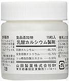 パナソニック 乳酸カルシウム製剤  ミズトピア アルカリイオン整水器用  TK74002