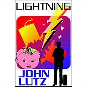Lightning Audiobook