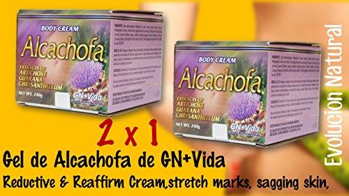 ALCACHOFA