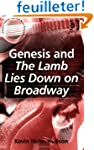 Genesis and the Lamb Lies Down on Bro...