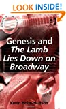 """Genesis and """"The Lamb Lies Down on Broadway"""" (Ashgate Popular and Folk Music Series)"""