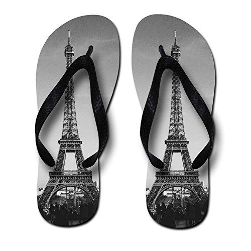 tees-maker-london-eiffel-scene-printed-unisex-flip-flops-small