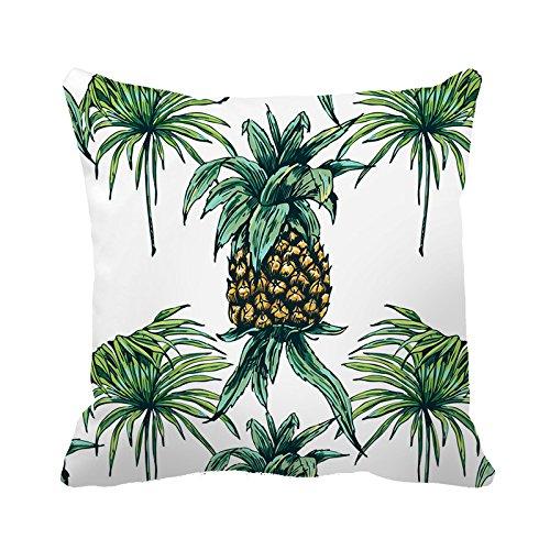 yinggouen-ananas-decorer-pour-un-canape-taie-doreiller-housse-coussin-45-x-45-cm