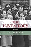 img - for The Inventory: A Novel book / textbook / text book