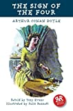 The Sign of Four (Arthur Conan Doyle Classics)