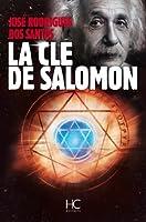 La cl� de salomon