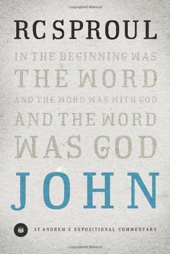 john-st-andrews-expositional-commentary