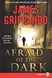 Afraid Of The Dark Lp: A Novel of Suspense