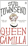 Queen Camilla (0141024453) by Townsend, Sue