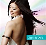 Lia*COLLECTION ALBUM Vol.1 「Diamond Days」