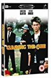 Gleaming The Cube [DVD]
