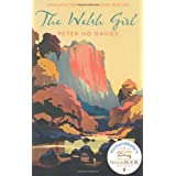 The Welsh Girlby Peter Ho Davies