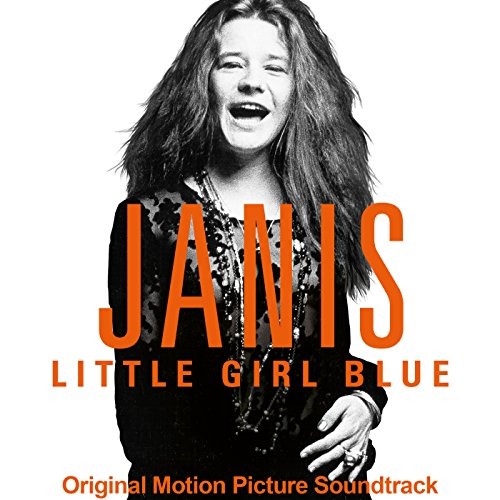 VA-Janis Little Girl Blue-OST-CD-FLAC-2016-NBFLAC Download