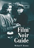 Film Noir Guide