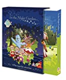 BBC Books In the Night Garden Story Treasury: 8 Favourite Stories