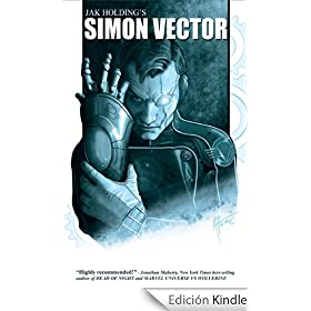SIMON VECTOR