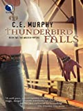 Thunderbird Falls (The Walker Papers)