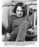 img - for Actress MacKenzie Phillips
