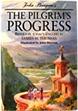 The Pilgrim's Progress (0802449646) by John Bunyan