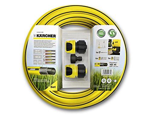 karcher-hose-connection-set-for-pressure-washers