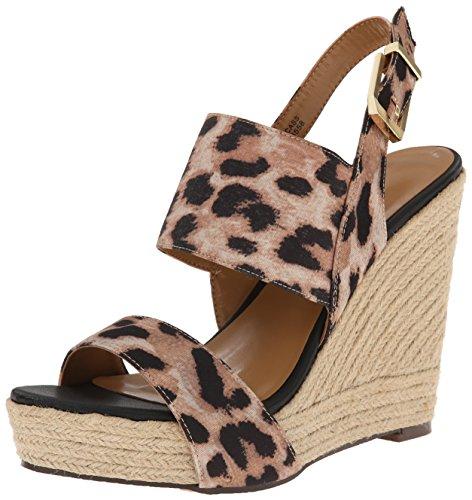 report-signature-cass-donna-us-65-beige-scarpa-con-la-zeppa