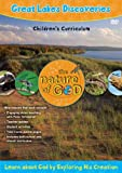 Great Lakes Discoveries, Curriculum Edition: Learn about God by Exploring His Creation