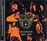 In Concert 1973-1974