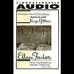 Ellen Foster | Kaye Gibbons