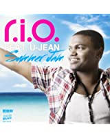 Summer Jam (Video Edit)