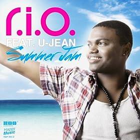 Summer Jam (Extended Mix)