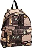 Eastpak Padded Pakr Backpack One Size Amp thumbnail