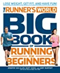 The Runner's World Big Book of Runnin...