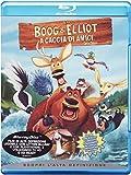Boog & Elliot - A Caccia Di Amici