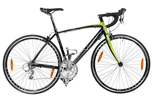 Viking-Monaco-Rennrad-20-Gang-700c-3-Rahmengren-Shimano-Tiagra-Rahmengrsse53-cm