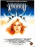 Image de Xanadu [Combo Blu-ray + DVD]