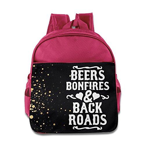 boys-girls-toddler-beers-bonfires-back-roads-backpack-school-bag