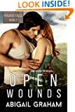 Open Wounds: Paradise Falls, Book 2