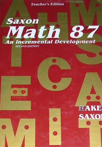Saxon Math Online Stores