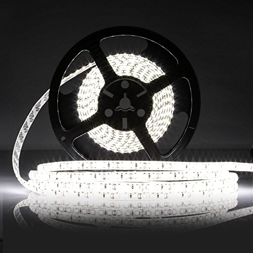 ledmo-led-strip-light-smd-2835-waterproof-ip65-white-6000k-600leds-15lm-led-high-cri80-for-wet-locat