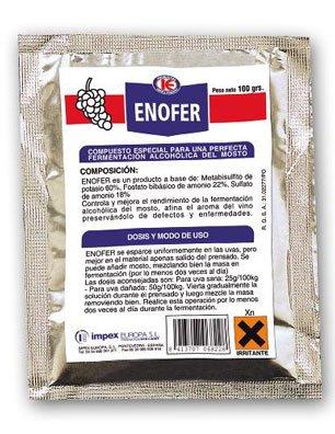 enofer-compuesto-especial-para-una-perfecta-fermentacion-alcoholica-del-mosto-100g